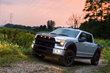 ROUSH Performance Enters Turbocharging Market