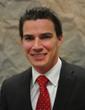 CEI Promotes Ken Latzko to Senior Director of Sales