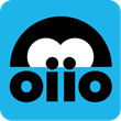 REKOlabs launches oiio – The fun step in secure messaging