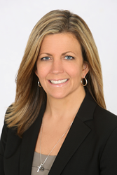 Nationally recognized relocation leader, Michelle Cicen, joins First Team Real Estate