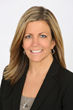 First Team Real Estate Adds Global Mobility Veteran Michelle Cicen To Its Team