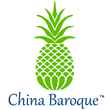 China Baroque Set for Grand Release at New Location