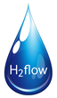 H2flow Controls, Inc.