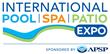 2015 IPSP Expo