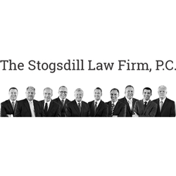 Kane County Family Law Firm The Stogsdill Law Firm, P.C.