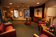 Florida Hospital North Pinellas Chapel