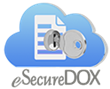 Image-X Announces eSecureDOX, the First Full Featured Cloud-Based Document Management System