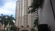 High Point Place High-Rise