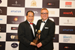 Villa del Palmar at the Islands of Loreto Named as 'Mexico's Leading Beach Resort' By World Travel Awards