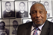 Emory Offers Online Course on Civil Rights, Nonviolence