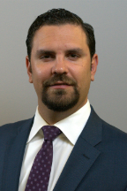 Schaumburg Divorce Lawyer Robert Boszko