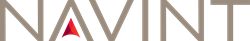 Navint Partner's Logo