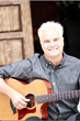 Craig Taubman Launches National Concert Tour and Releases New CD, Here and There
