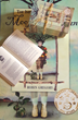 "Robin Gregory's Debut Novel, ""The Improbable Wonders of Moojie Littleman,"" Just Released"