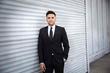Climb Real Estate Welcomes Sales Associate Matt Wathen