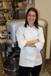New Pastry Chef Appointed at the Hilton Chicago/Oak Brook Hills Resort & Conference Center