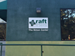 RAFT Receives $60,000 From Silicon Valley High-Tech Company