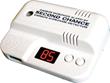 Second Chance Carbon Monoxide Alarms Saving Lives
