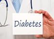 TeleWellnessMD Inspires Healthy Lifestyle Habits During National Diabetes Month