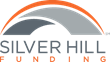 Silver Hill Funding℠ Brings Back Small-Balance Commercial Lending