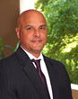Michael Boggiano, SVP-National Sales Manager, Silver Hill Funding