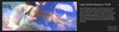 FCPX Overlay Lightrun - Pixel Film Plugins