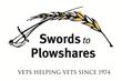 Swords to Plowshares, PeerWell Enter Partnership to Help Transitioning Veterans
