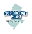 Dr. John Vitolo of Advocare Orthopedic and Sports Medicine Center is Celebrating His Three Year Anniversary as an NJ Top Doc