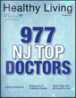 NJ Top Docs Presents, Dr. Andrew Li of Warren Skin Care Center!
