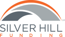 Silver Hill Funding - direct small-balance commercial mortgage lender