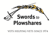 Walmart Foundation Awards Swords to Plowshares $1,600,000 to Provide Job Training and Employment Support to Veterans