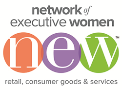 Network of Executive Women North Central Texas Logo