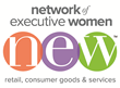 NEW North Texas Luncheon Will Help Retail and CPG Executives 'Take Control' of Careers