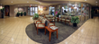 Florida Hospital North Pinellas Lobby