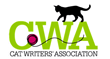 Cat Writers' Association Annual Contest Now Open