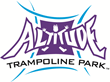 Altitude Lake Charles - Indoor Trampoline Park Opening Early 2016