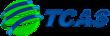 Logo TCA Services Corp.