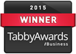 Presented to best-in-class enterprise mobility and business apps for iPads and tablets (Android and Windows)