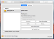 Paragon NTFS for Mac 14 Delivers Additional Functionality for NTFS Volume Management in OS X El Capitan
