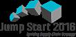 Political Analyst Larry Sabato, Speaker Steve Gilliland Headline SMC³'s Jump Start 2016