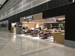 Plum Market® Featuring Zingerman's Opens Detroit Metropolitan Airport Location