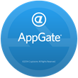 Cryptzone Granted Patent Related to AppGate's Method for Protecting Network Devices