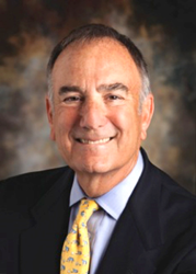 Dr. Richard Bender