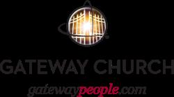 Gateway Church - Southlake, Texas