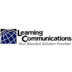 Learning Communications