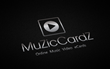 MuZicCardZ Logo