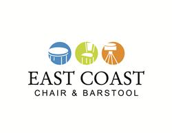 East Coast Chair & Barstool Logo