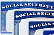 Social Security Disability Attorney Greg Reed
