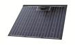 Lumeta Residential Solar Modules Receive Certification