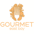 Gourmet East Bay